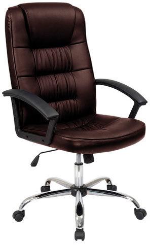 11306-01В коричневый