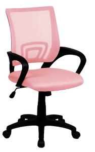 8018-MSC розовый