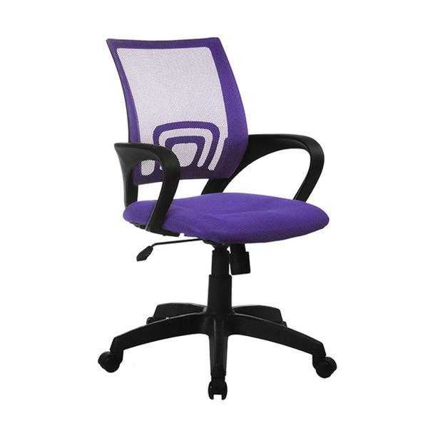 8018-MSC фиолетовый