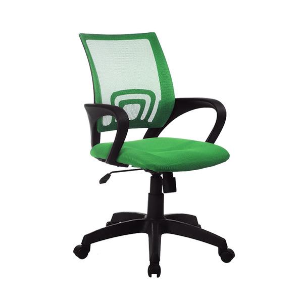 8018-MSC зеленый