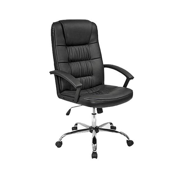 11306-01В черный